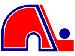 Logo des Nordiques de Québec